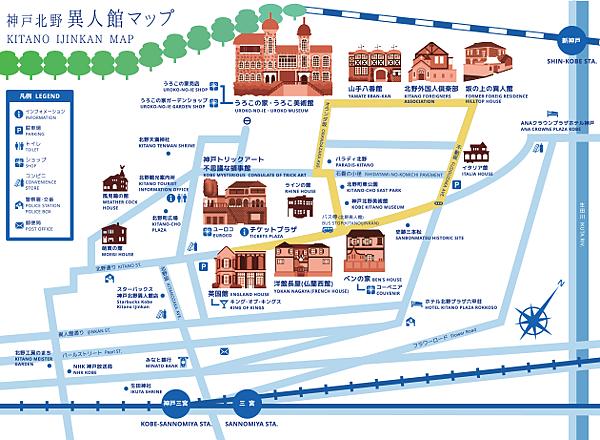 img_kitano_ijinkan_map
