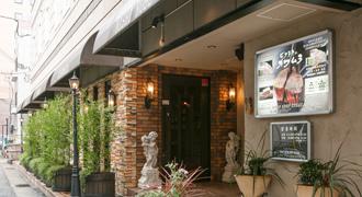 restaurant_sannomiyamain_img_01