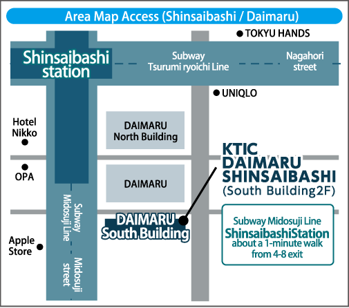 map_daimaru_shinsaibashi_
