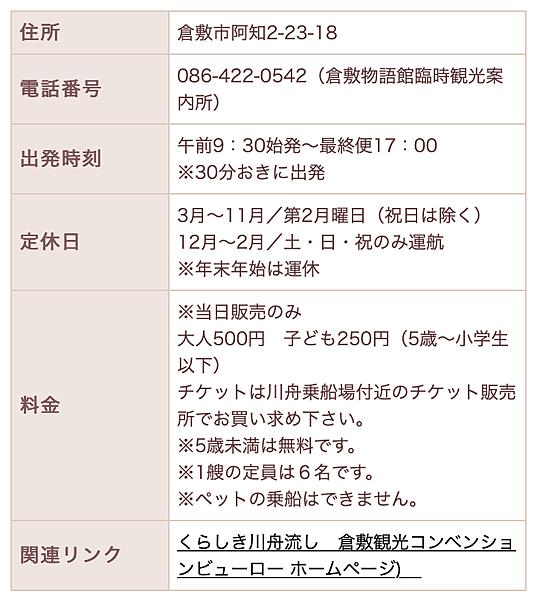 螢幕快照 2019-05-02 下午9.16.12