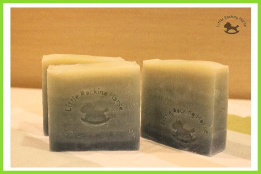 soap - 漸層皂課程2.jpg