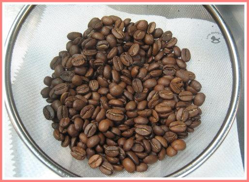 咖啡課01.27(2).jpg