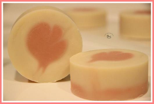 Soap-鬱金香1.jpg