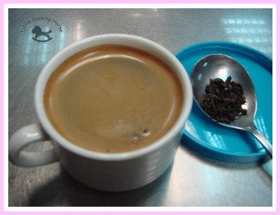 義式咖啡飲料課5-1(烏龍茶+咖啡).jpg