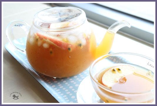 水果茶 2.jpg