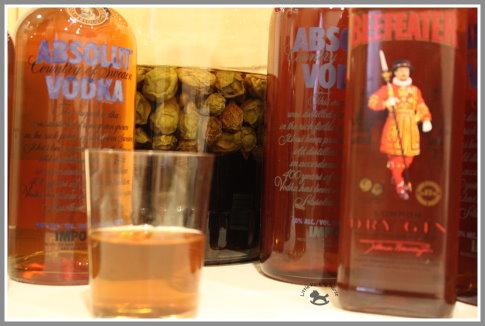 梅酒2.jpg