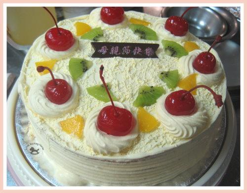 母親節蛋糕 2.jpg