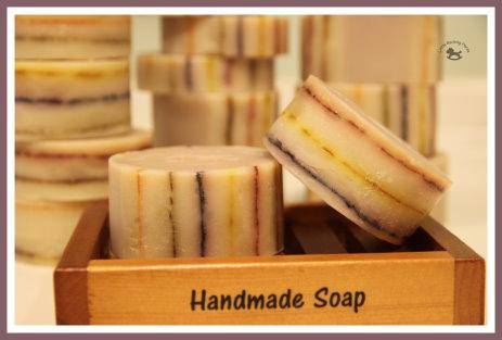 Soap-涼涼糖皂.jpg