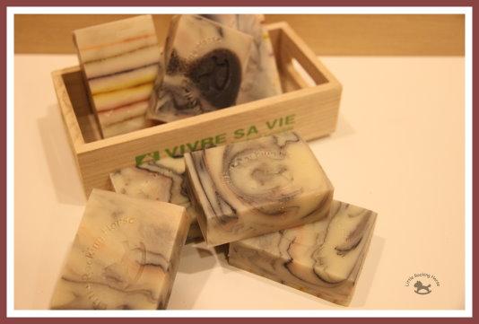 Soap-墨墨.jpg