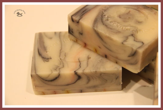 Soap-墨墨..jpg