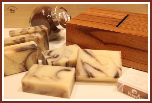 Soap-就愛巧克力1.jpg