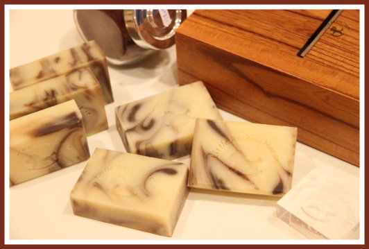 Soap-就愛巧克力2.jpg