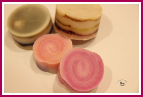 Soap-糖果手感皂.jpg