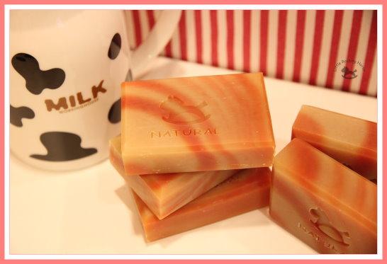 Soap-母乳橘圈圈.jpg