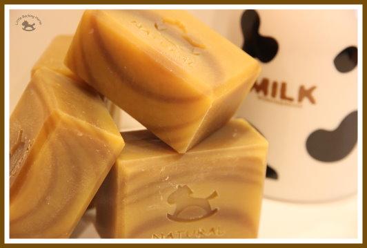 Soap-母乳年輪2.jpg