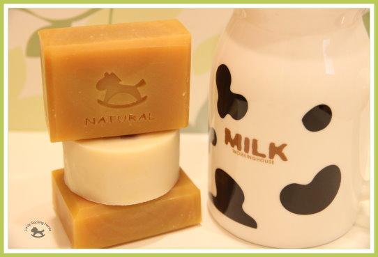 Soap-母乳皂.jpg