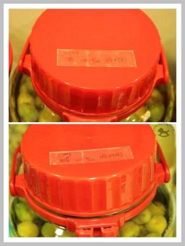 梅酒、梅醋DIY 9.jpg