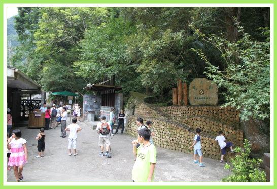 登山隊活動(滿月圓) 1.jpg