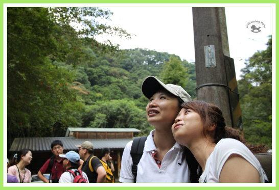 登山隊活動(滿月圓) 2.jpg