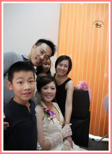 台南行1000912-25.jpg