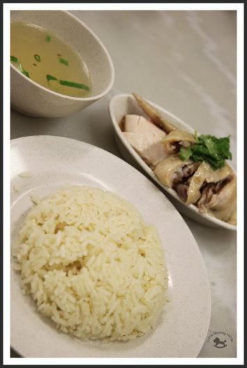 新加坡增胖之旅 6.jpg