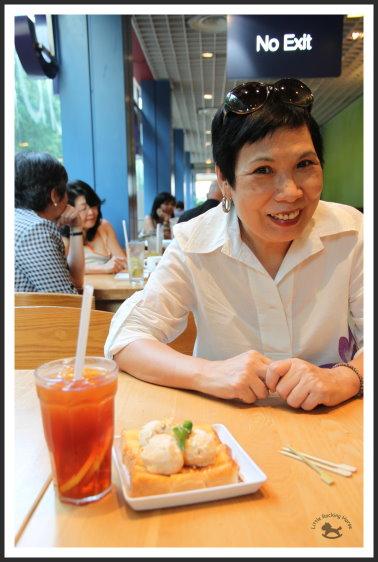 新加坡增胖之旅 12.jpg