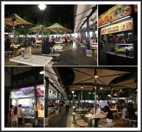 新加坡增胖之旅 15.jpg