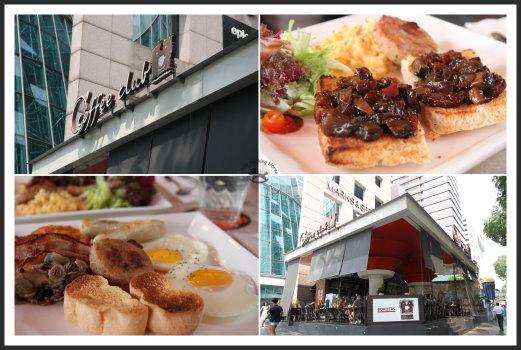 新加坡增胖之旅 19.jpg