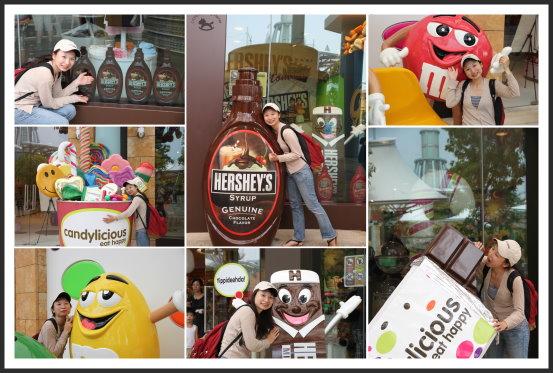 新加坡增胖之旅 27.jpg