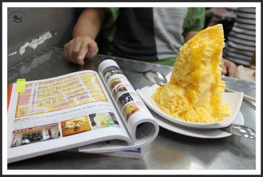 新加坡增胖之旅 36.jpg