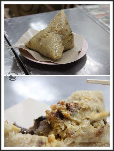 新加坡增胖之旅 38.jpg