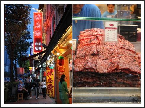 新加坡增胖之旅 39.jpg