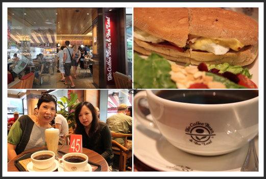 新加坡增胖之旅 47.jpg