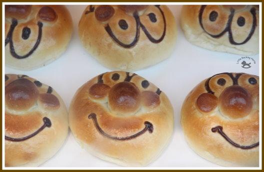 新加坡Bread Talk.jpg