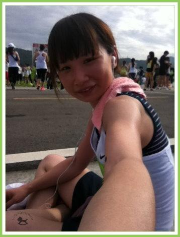 101.04.29 路跑賽-NIKE WOMEN 10K