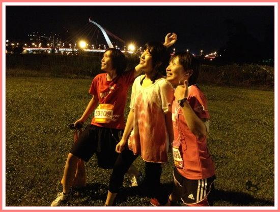 101.05.12 路跑賽-PUMA 12.5K
