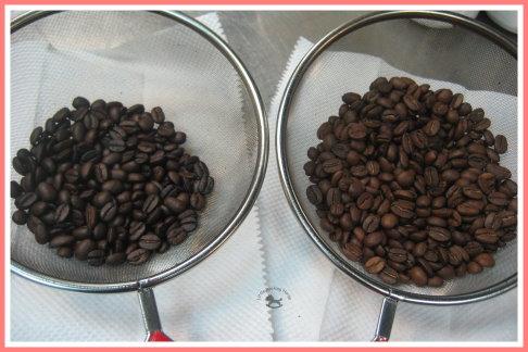 咖啡課01.27(3).jpg