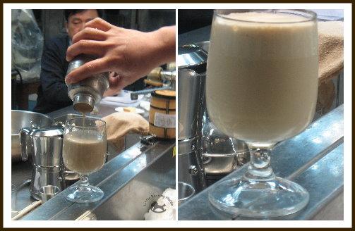 咖啡課1000111 (11).jpg
