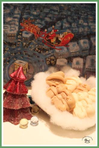 soap - 聖誕餅乾 4.jpg