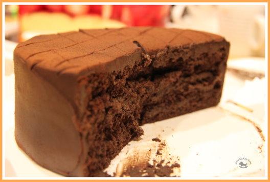 CAKE-神旺生巧克力3.jpg