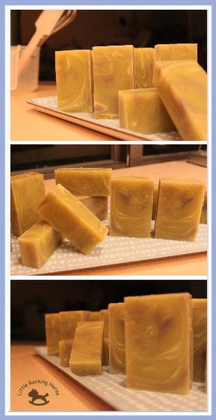soap - 回鍋渲染皂課程成品2.jpg