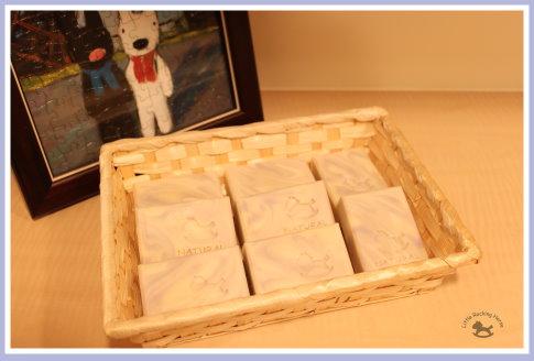 soap - 粉紫畫布 1.jpg