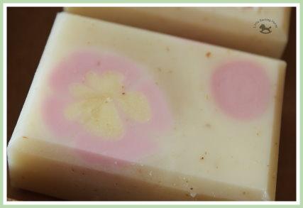 soap - 小花朵朵3.jpg