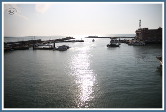 漁人碼頭 5.jpg