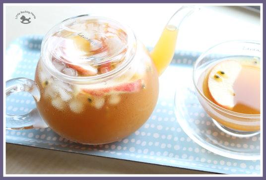水果茶 1.jpg