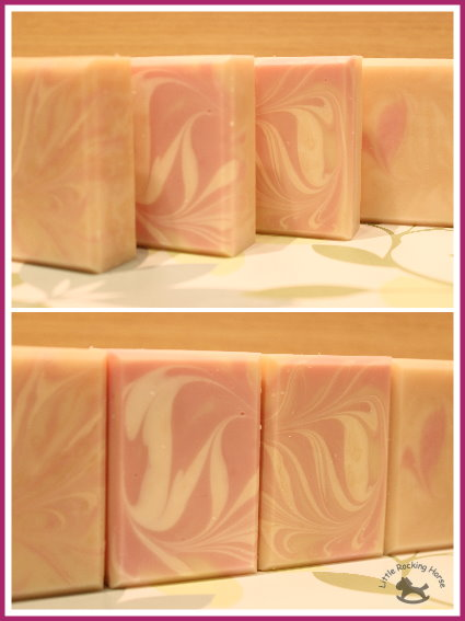 soap - 戀戀玫瑰 2.jpg