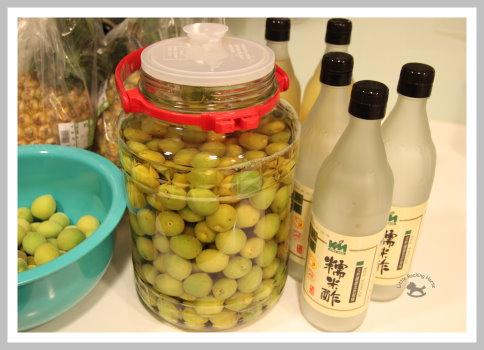 梅酒、梅醋DIY 8.jpg