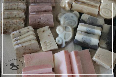 soap - 皂寶寶離巢990625..jpg