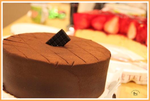 CAKE-神旺生巧克力1.jpg