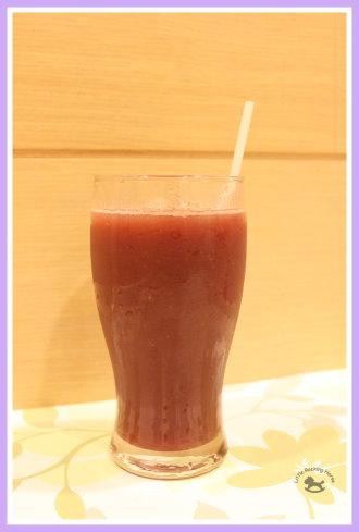葡萄汁.jpg